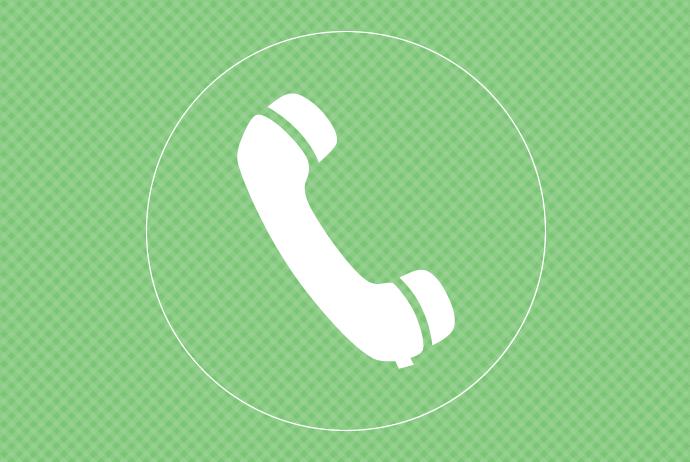 Звоните нам:
