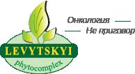 Фитокомплекс Левицкого